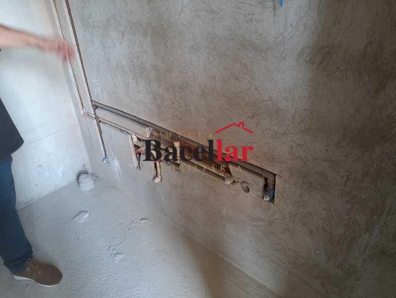 20191019_140953 - Casa em Condomínio 3 quartos à venda Campo Grande, Rio de Janeiro - R$ 1.400.000 - TICN30035 - 16