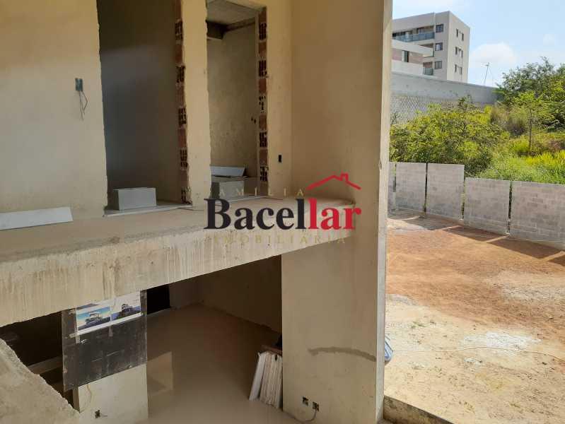 20191019_141029 - Casa em Condomínio 3 quartos à venda Campo Grande, Rio de Janeiro - R$ 1.400.000 - TICN30035 - 9