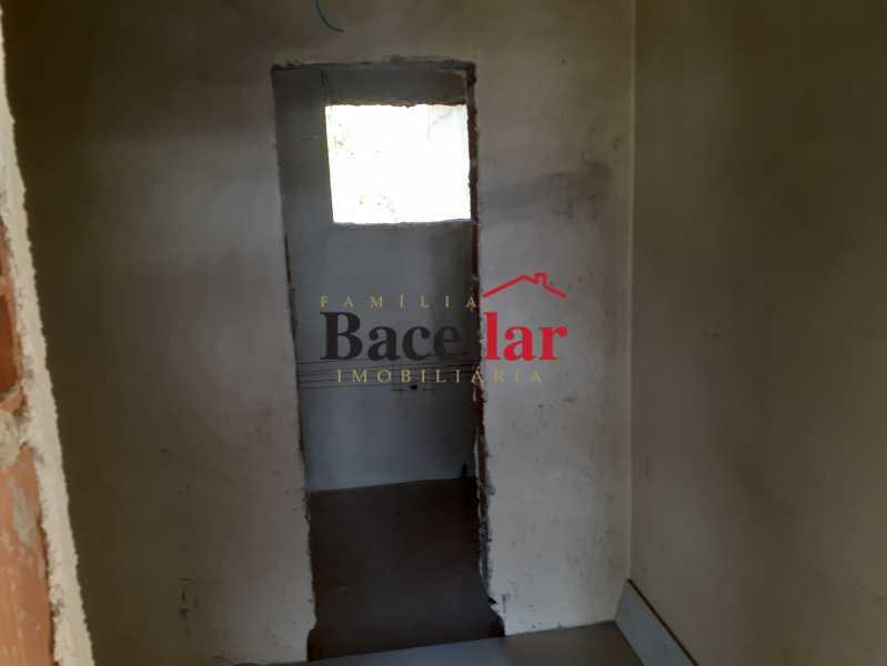 20191019_141042 - Casa em Condomínio 3 quartos à venda Campo Grande, Rio de Janeiro - R$ 1.400.000 - TICN30035 - 17