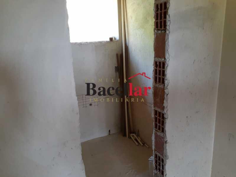 20191019_141202 - Casa em Condomínio 3 quartos à venda Campo Grande, Rio de Janeiro - R$ 1.400.000 - TICN30035 - 18