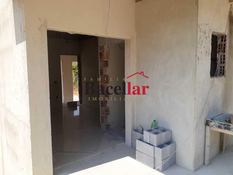 20191019_141239 - Casa em Condomínio 3 quartos à venda Campo Grande, Rio de Janeiro - R$ 1.400.000 - TICN30035 - 19