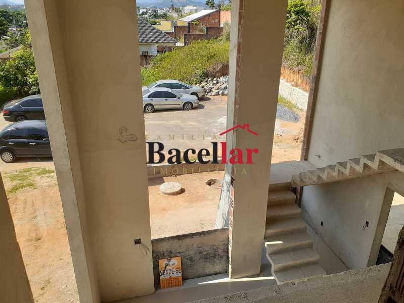 20191019_141331 - Casa em Condomínio 3 quartos à venda Campo Grande, Rio de Janeiro - R$ 1.400.000 - TICN30035 - 6