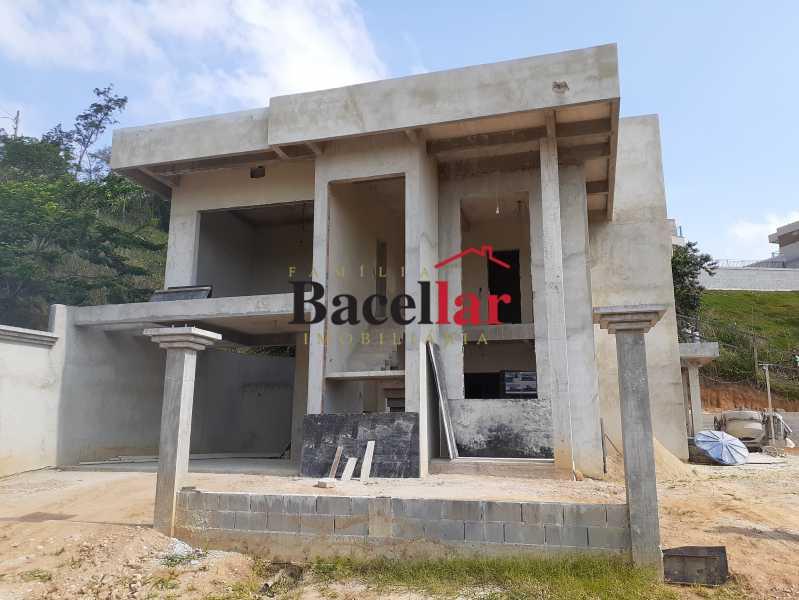 20191019_143051 - Casa em Condomínio 3 quartos à venda Campo Grande, Rio de Janeiro - R$ 1.400.000 - TICN30035 - 4