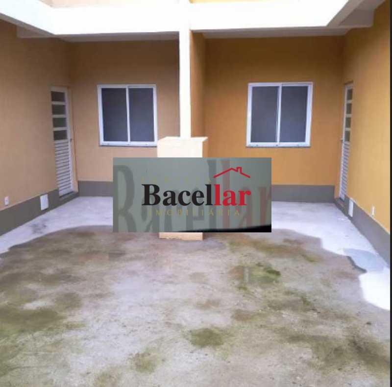 1 - Casa em Condomínio 2 quartos à venda Campo Grande, Rio de Janeiro - R$ 190.000 - TICN20024 - 11