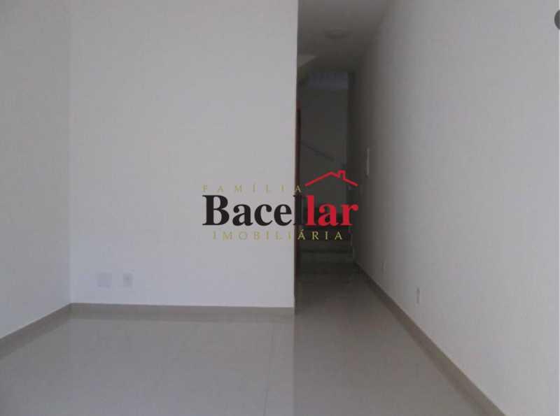 6 - Casa em Condomínio 2 quartos à venda Campo Grande, Rio de Janeiro - R$ 190.000 - TICN20024 - 5