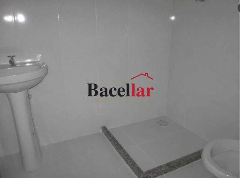 7 - Casa em Condomínio 2 quartos à venda Campo Grande, Rio de Janeiro - R$ 190.000 - TICN20024 - 16