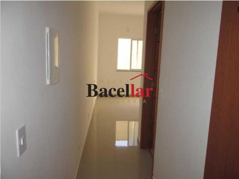 10 - Casa em Condomínio 2 quartos à venda Campo Grande, Rio de Janeiro - R$ 190.000 - TICN20024 - 6