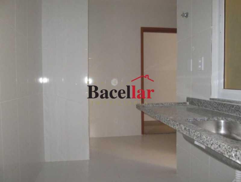 17 - Casa em Condomínio 2 quartos à venda Campo Grande, Rio de Janeiro - R$ 190.000 - TICN20024 - 25