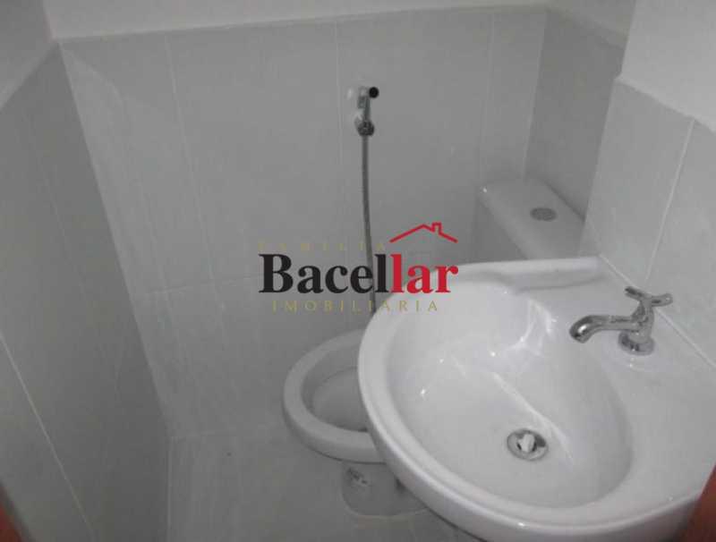 18 - Casa em Condomínio 2 quartos à venda Campo Grande, Rio de Janeiro - R$ 190.000 - TICN20024 - 9