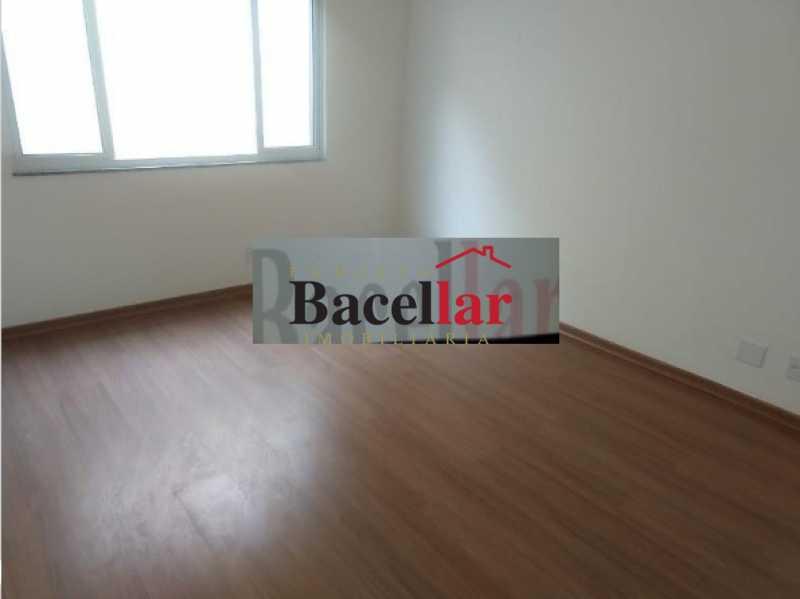 20 - Casa em Condomínio 2 quartos à venda Campo Grande, Rio de Janeiro - R$ 190.000 - TICN20024 - 17