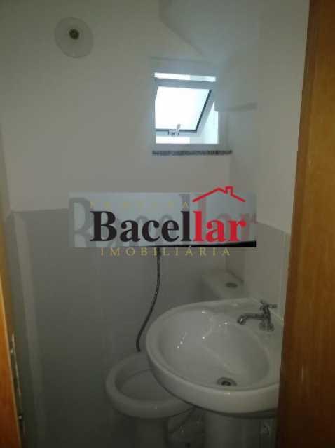 21 - Casa em Condomínio 2 quartos à venda Campo Grande, Rio de Janeiro - R$ 190.000 - TICN20024 - 10