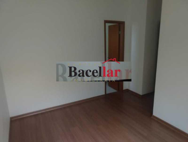 26 - Casa em Condomínio 2 quartos à venda Campo Grande, Rio de Janeiro - R$ 190.000 - TICN20024 - 18