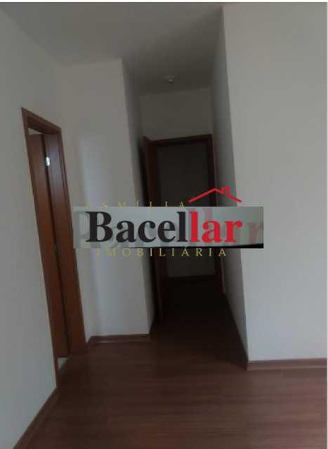 31 - Casa em Condomínio 2 quartos à venda Campo Grande, Rio de Janeiro - R$ 190.000 - TICN20024 - 15