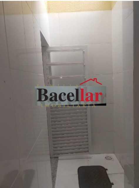 32 - Casa em Condomínio 2 quartos à venda Campo Grande, Rio de Janeiro - R$ 190.000 - TICN20024 - 26