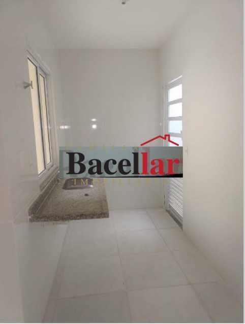 33 - Casa em Condomínio 2 quartos à venda Campo Grande, Rio de Janeiro - R$ 190.000 - TICN20024 - 23
