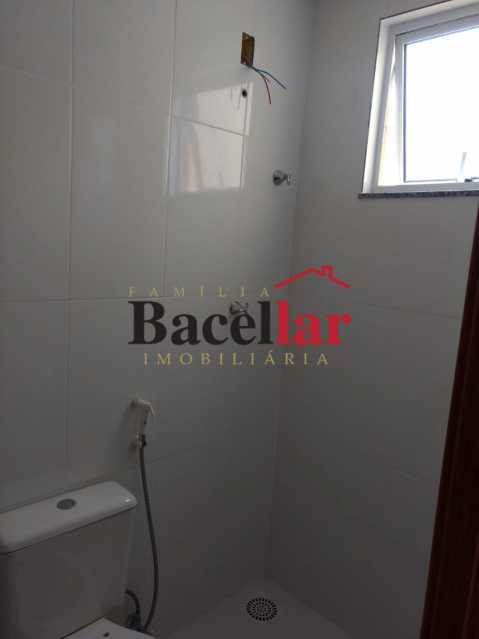 IMG-20191021-WA0039 - Casa em Condomínio 2 quartos à venda Campo Grande, Rio de Janeiro - R$ 190.000 - TICN20024 - 21