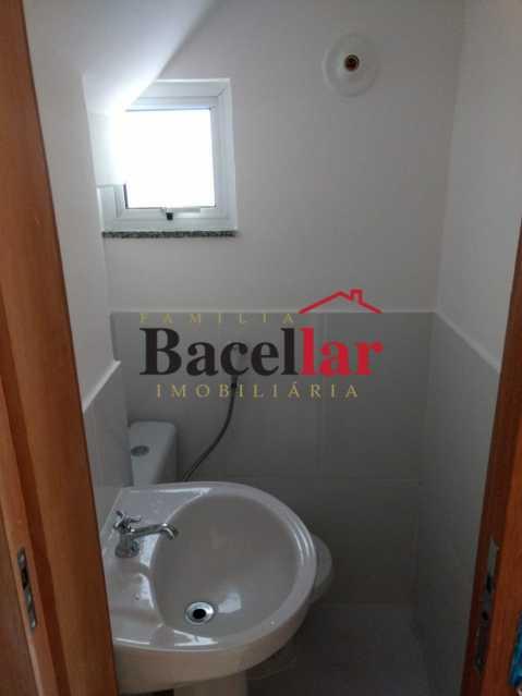 IMG-20191021-WA0040 - Casa em Condomínio 2 quartos à venda Campo Grande, Rio de Janeiro - R$ 190.000 - TICN20024 - 22