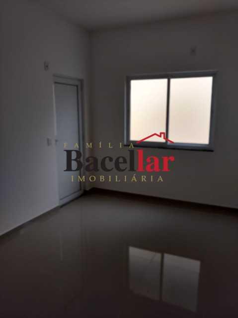 IMG-20191021-WA0041 - Casa em Condomínio 2 quartos à venda Campo Grande, Rio de Janeiro - R$ 190.000 - TICN20024 - 4