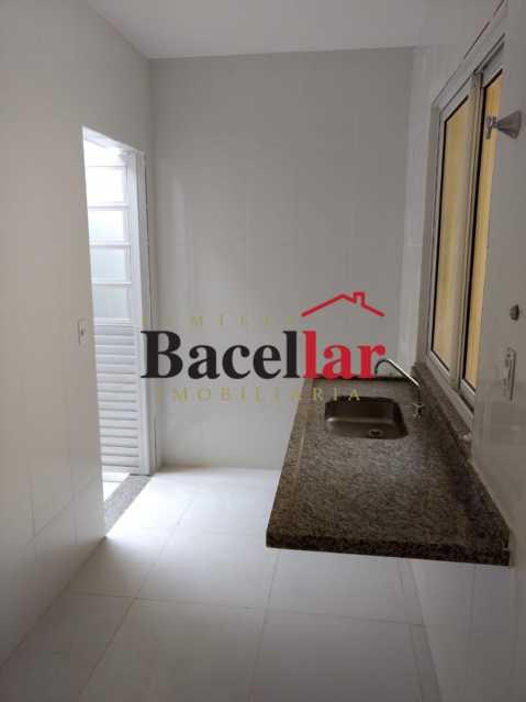 IMG-20191021-WA0042 - Casa em Condomínio 2 quartos à venda Campo Grande, Rio de Janeiro - R$ 190.000 - TICN20024 - 28