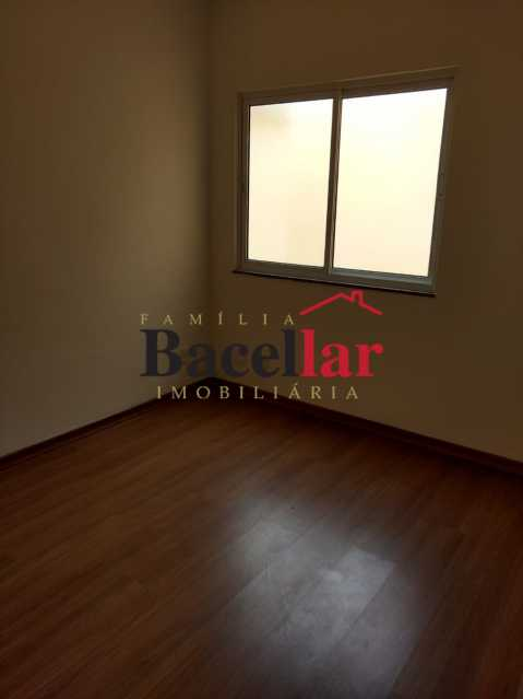 IMG-20191021-WA0043 - Casa em Condomínio 2 quartos à venda Campo Grande, Rio de Janeiro - R$ 190.000 - TICN20024 - 20