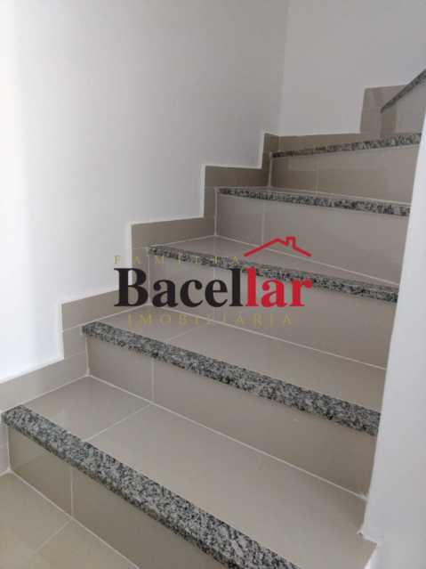 IMG-20191021-WA0044 - Casa em Condomínio 2 quartos à venda Campo Grande, Rio de Janeiro - R$ 190.000 - TICN20024 - 14