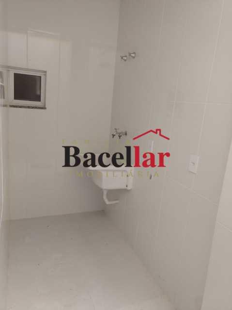 IMG-20191021-WA0045 - Casa em Condomínio 2 quartos à venda Campo Grande, Rio de Janeiro - R$ 190.000 - TICN20024 - 29