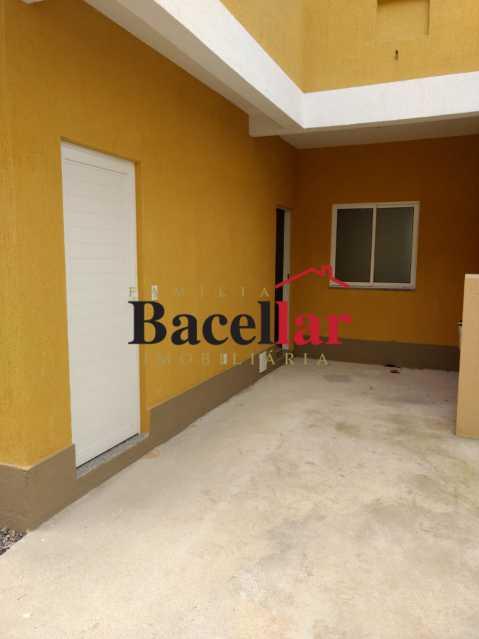 IMG-20191021-WA0046 - Casa em Condomínio 2 quartos à venda Campo Grande, Rio de Janeiro - R$ 190.000 - TICN20024 - 30