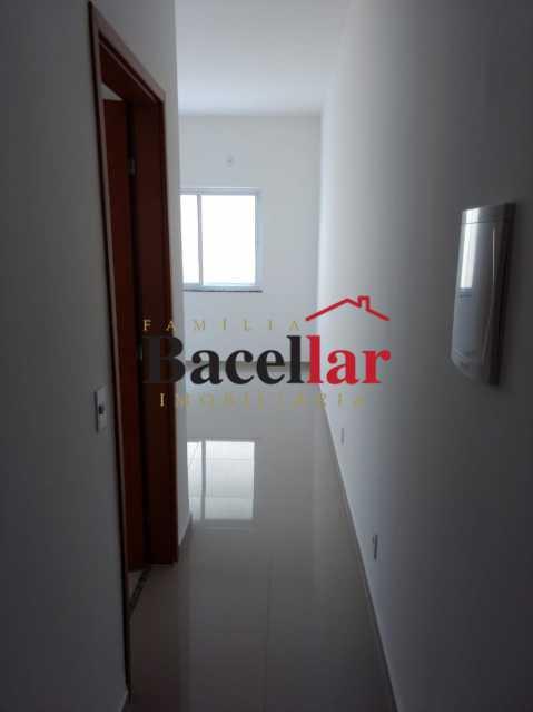 IMG-20191021-WA0047 - Casa em Condomínio 2 quartos à venda Campo Grande, Rio de Janeiro - R$ 190.000 - TICN20024 - 3