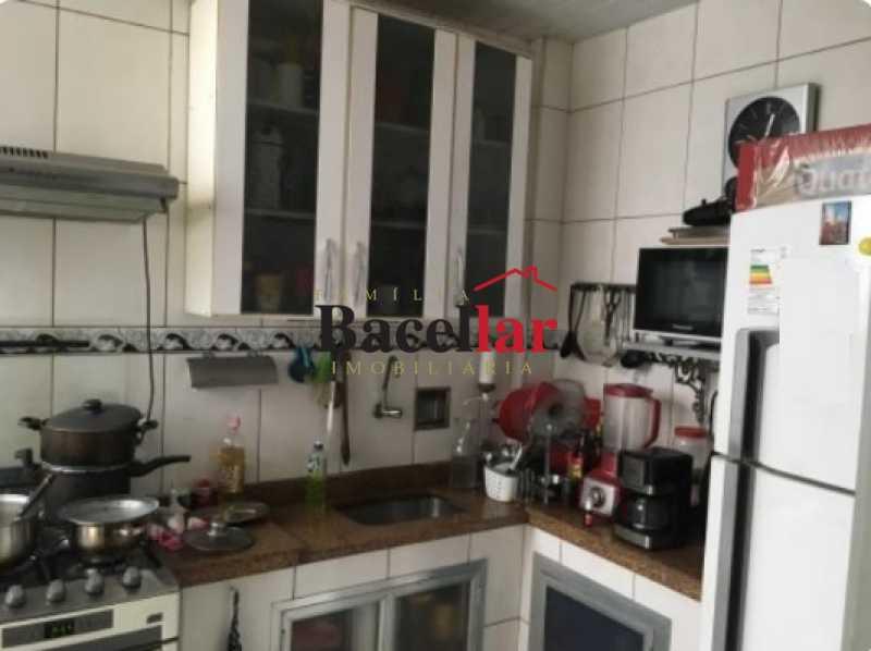 1 - Apartamento 2 quartos à venda Tijuca, Rio de Janeiro - R$ 325.000 - TIAP23261 - 1