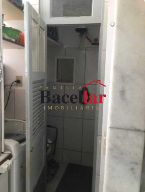 2 - Apartamento 2 quartos à venda Tijuca, Rio de Janeiro - R$ 325.000 - TIAP23261 - 3