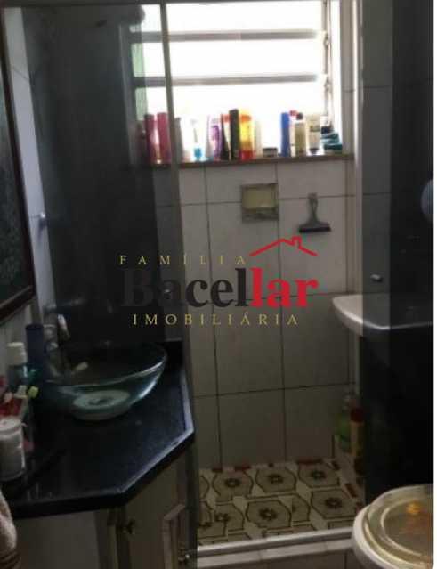 4 - Apartamento 2 quartos à venda Tijuca, Rio de Janeiro - R$ 325.000 - TIAP23261 - 5
