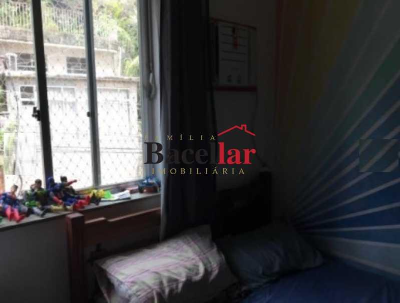 5 - Apartamento 2 quartos à venda Tijuca, Rio de Janeiro - R$ 325.000 - TIAP23261 - 6