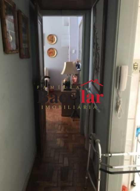 6 - Apartamento 2 quartos à venda Tijuca, Rio de Janeiro - R$ 325.000 - TIAP23261 - 7