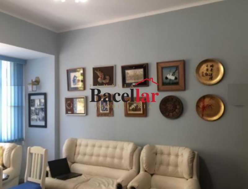 9 - Apartamento 2 quartos à venda Tijuca, Rio de Janeiro - R$ 325.000 - TIAP23261 - 10