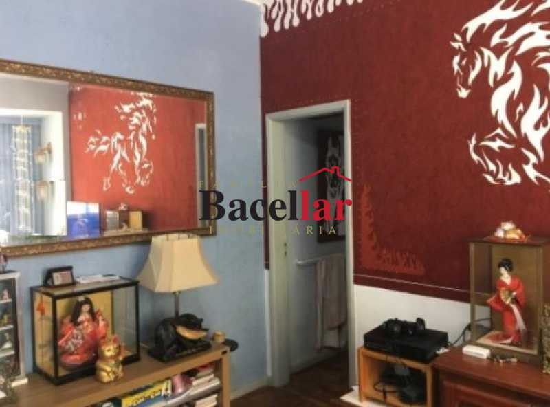 11 - Apartamento 2 quartos à venda Tijuca, Rio de Janeiro - R$ 325.000 - TIAP23261 - 12