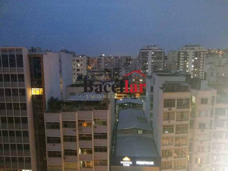1 - Apartamento Tijuca,Rio de Janeiro,RJ Para Alugar,3 Quartos,110m² - TIAP32090 - 1