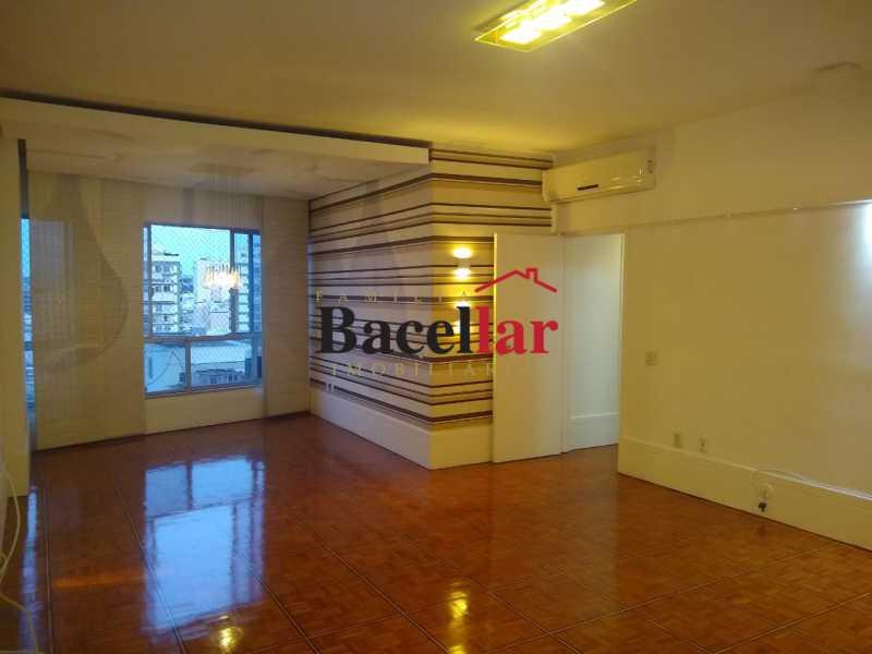 3 - Apartamento Tijuca,Rio de Janeiro,RJ Para Alugar,3 Quartos,110m² - TIAP32090 - 4