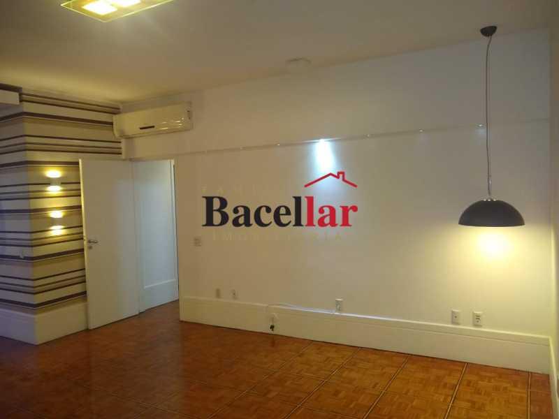 4 - Apartamento Tijuca,Rio de Janeiro,RJ Para Alugar,3 Quartos,110m² - TIAP32090 - 5