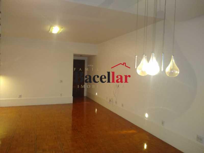 5 - Apartamento Tijuca,Rio de Janeiro,RJ Para Alugar,3 Quartos,110m² - TIAP32090 - 6