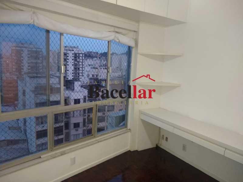 9 - Apartamento Tijuca,Rio de Janeiro,RJ Para Alugar,3 Quartos,110m² - TIAP32090 - 10