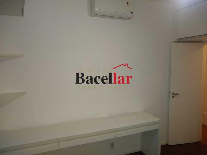 10 - Apartamento Tijuca,Rio de Janeiro,RJ Para Alugar,3 Quartos,110m² - TIAP32090 - 11
