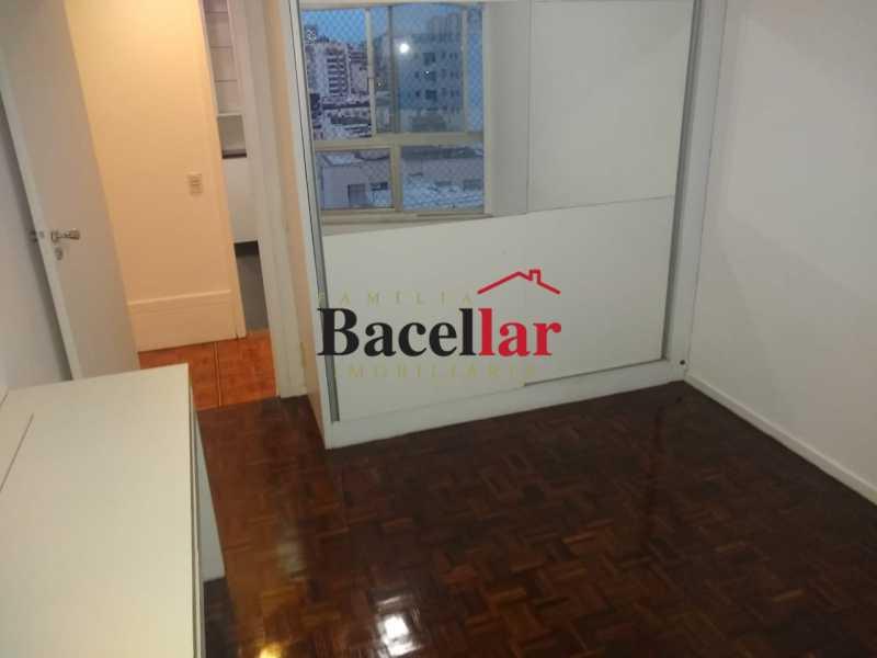 11 - Apartamento Tijuca,Rio de Janeiro,RJ Para Alugar,3 Quartos,110m² - TIAP32090 - 12