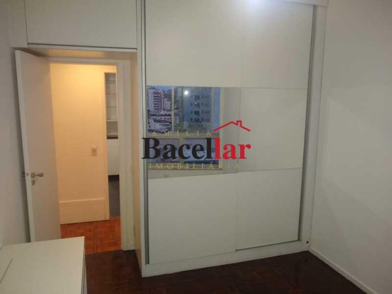 12 - Apartamento Tijuca,Rio de Janeiro,RJ Para Alugar,3 Quartos,110m² - TIAP32090 - 13