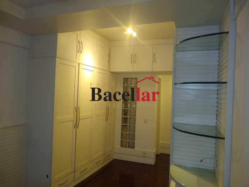 15 - Apartamento Tijuca,Rio de Janeiro,RJ Para Alugar,3 Quartos,110m² - TIAP32090 - 16