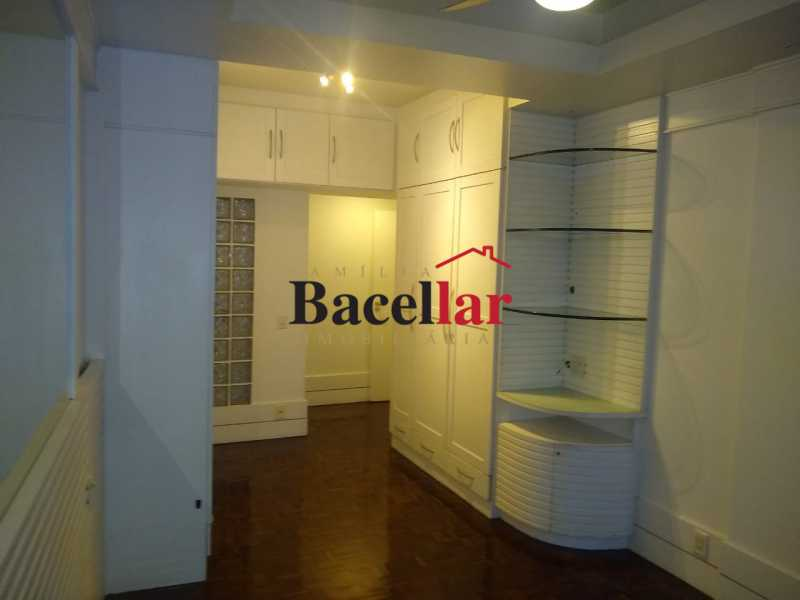 16 - Apartamento Tijuca,Rio de Janeiro,RJ Para Alugar,3 Quartos,110m² - TIAP32090 - 17