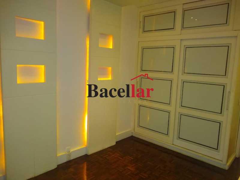 22 - Apartamento Tijuca,Rio de Janeiro,RJ Para Alugar,3 Quartos,110m² - TIAP32090 - 23