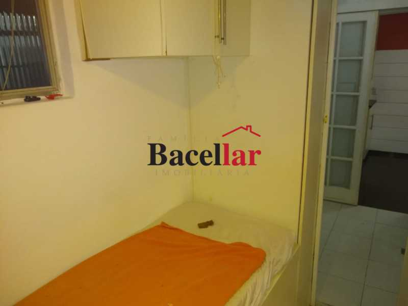 24 - Apartamento Tijuca,Rio de Janeiro,RJ Para Alugar,3 Quartos,110m² - TIAP32090 - 30
