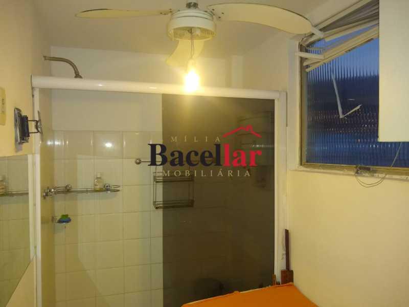 25 - Apartamento Tijuca,Rio de Janeiro,RJ Para Alugar,3 Quartos,110m² - TIAP32090 - 31