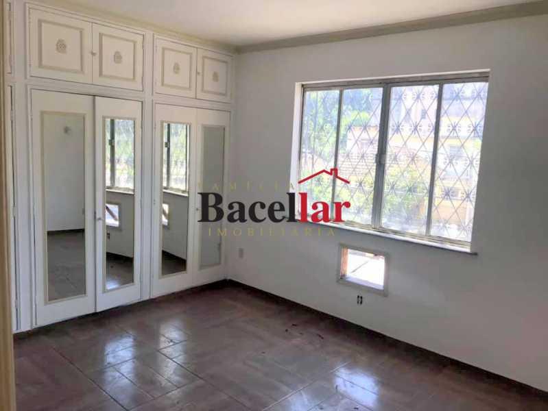 72279248_2452109234874101_6727 - Casa 4 quartos à venda Rio de Janeiro,RJ - R$ 800.000 - TICA40150 - 6
