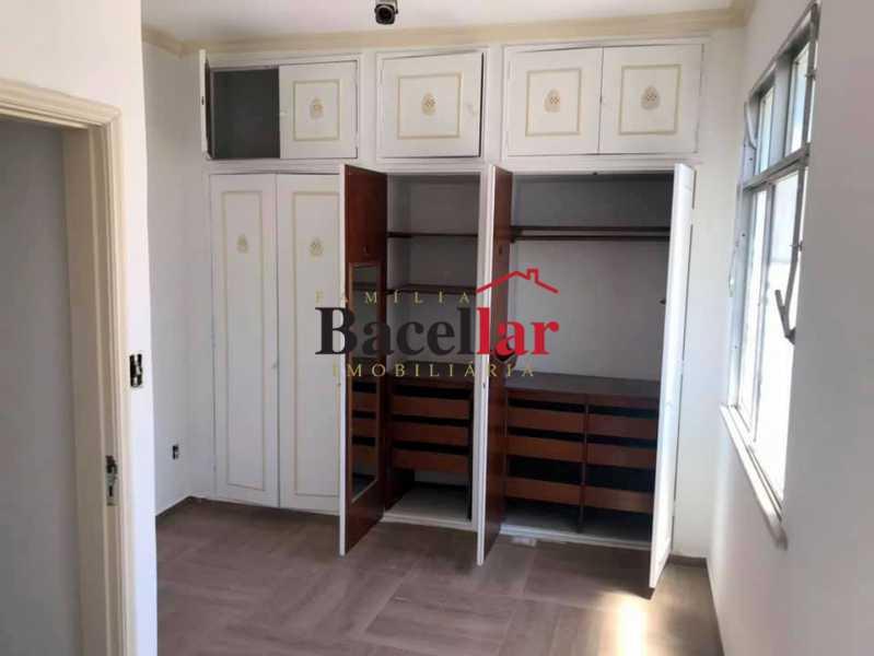 72334710_2452109171540774_6609 - Casa 4 quartos à venda Rio de Janeiro,RJ - R$ 800.000 - TICA40150 - 7
